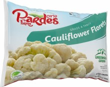 Pardes Cauliflower 24 oz