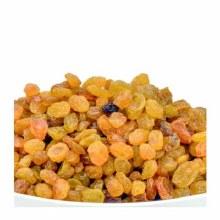 Golden  Raisins 15 oz
