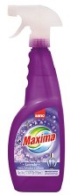 Maxima Spray Lavender 750 ml