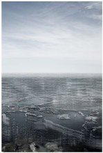 Joanna Ferraro, Half Moon (Hinterland Series)