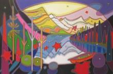 Darlene Kulig, New Dawn Awakening