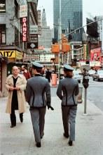 Gun Roze; 47-Broadway