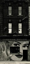 Volker Seding, Cameron House, Queen St. W. Edition 8/15 Printed in 2003