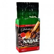 Najjar Coffee W/ Cardamom