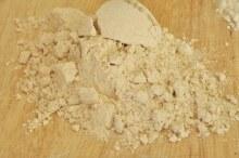 Goodys Wheat Flour
