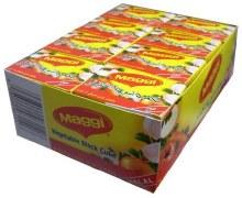 Maggi Vegetable Stock Cube