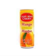 California Garden Mango