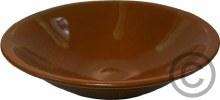 Clay Plates