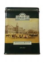 Ahmad Tea Special Blend