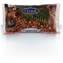 Cedar Romano Beans