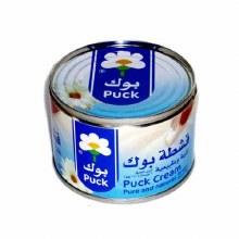 Puck Cream