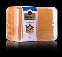 Buram Honey Comb
