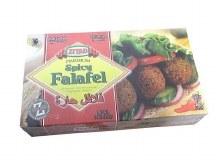 Ziyad Falafel Spicy