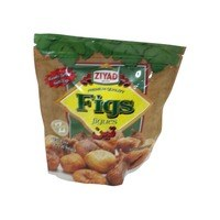 Ziyad Dried Fig