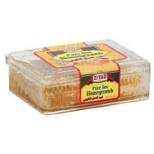 Ziyad Pure Bee Honeycomb