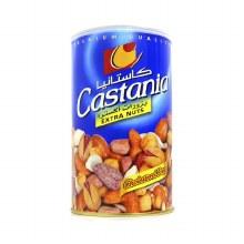 Castania Extra Mixed Nuts