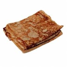 Ziyad Markouk Bread