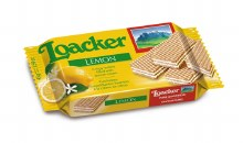 Loacker Gardena Wafers