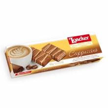 Loacker Cappuccino