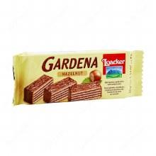 Loacker Gardena Wafers