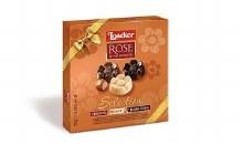Loacker Rose Of The Dolomites