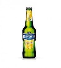 Bavaria  Limon
