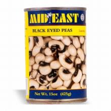 M.E Black Eyed Peas