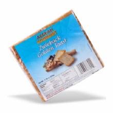 Aeg  Grmt Golden Toast