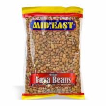 M.E. Dry Fava Beans