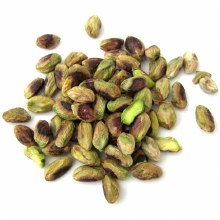 Goodys Shelled Pistachio Nuts