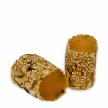 Sesame Arayes