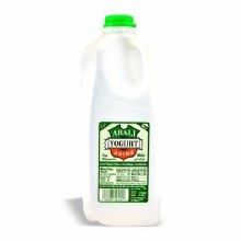 Abali Yogurt Drink