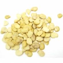 Goodys Split Fava Beans