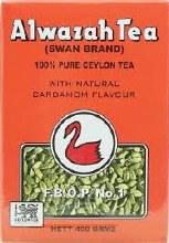 Alwazah Tea (swan Brand)