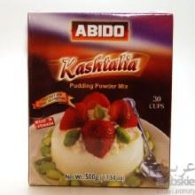 Abido Kashtalia
