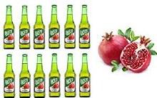 Laziza Pomegranate