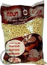 Aoun Moghrabieh