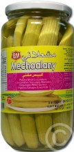 Mechaalany Pickled Cucumber