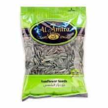 Al Amira Sunflower Seeds