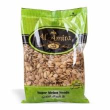 Al Amira Seeds