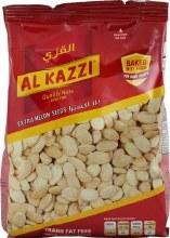 Alkazzi  Melon Seeds