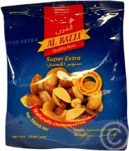Alkazzi Super Extra
