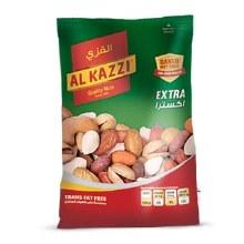 Alkazzi Extra