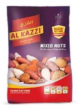 Alkazzi Mix Nuts
