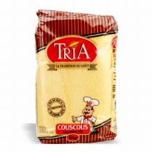 Tria Couscous