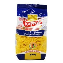 Kayna Angel Hair