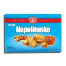 Kras Napolitanke Wafers