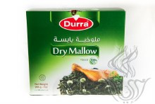 Durra Dry Mallow