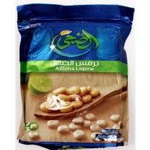 Aldoha Lupine Beans