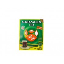 Alghazaleen Green Tea